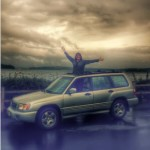 subaru_with_effects