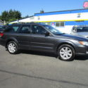 **** 2008 Outback Limited **** SOLD!