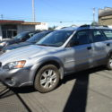 ** 2005 Outback 5 Speed ** Coming Soon!