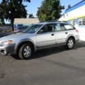 ***2006 Outback Wagon *** Coming Soon!