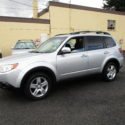 2010 Forester X Premium Coming Soon!