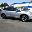 ***2015 Crosstrek Limited*** $21,595