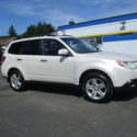 ***2010 Forester Limited*** SOLD!