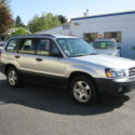 ****2004 Subaru Forester**** SOLD!