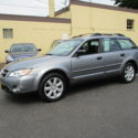 ****2009 Outback 5 Speed**** SOLD!