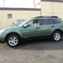 2014 Outback Premium $20,495 SOLD!