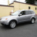 **2011 Forester Touring** $15,495